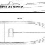 twister_450-ritning