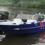 tender600-1
